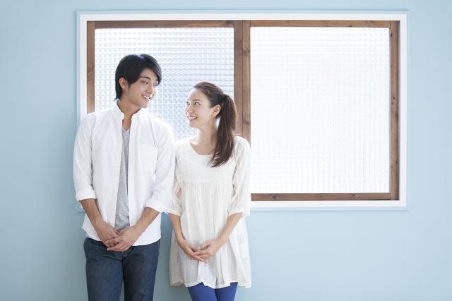 結婚相談所での成婚の秘訣を探る!2020年に結婚した人の特徴とは?
