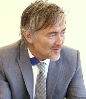 エンゲル アルヴィン